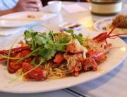 kapok_seafood
