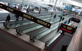 denver_airport