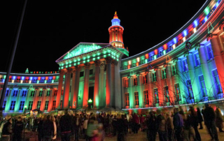 denver_grand_illumination